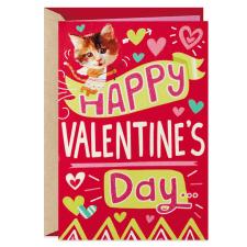 Postales San Valentin