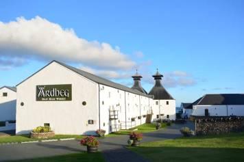ardbeg-d-firmenschild-destillery