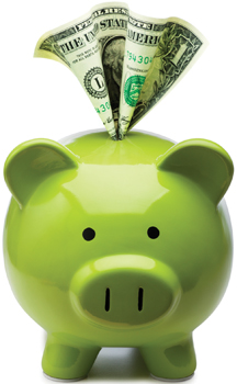 The Importance of  Financial Literacy for Kids (Includes Resources)