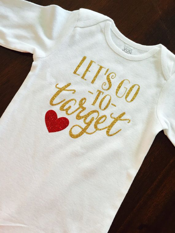 Target-kids-clothes-