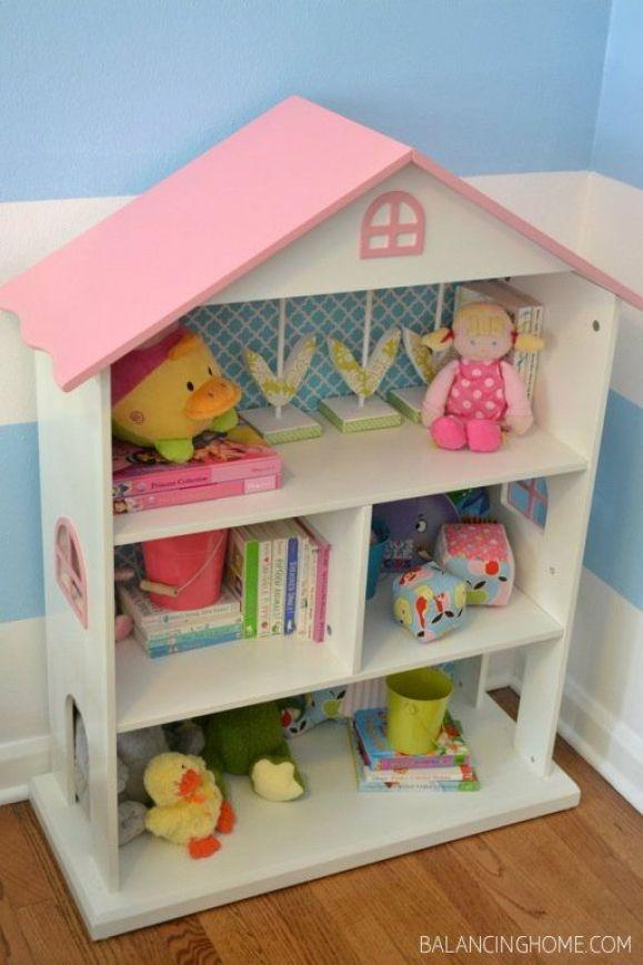 dollhouse-book-shelf