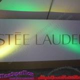 Estee Lauder Philippines Pure Color launch