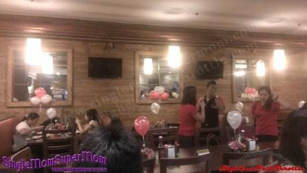 Gerry's Grill Lucky Chinatown Binondo