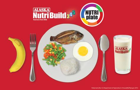 ANB-NUTRIplate-FA-081513