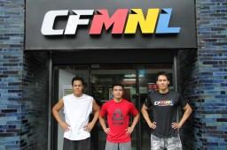 CFMNL pic 1