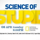 Science of Stupid why videos go viral even stunts gone wrong