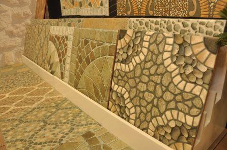 11. Mariwasa Tiles 4