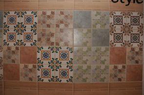 7. Mariawasa Tiles 2