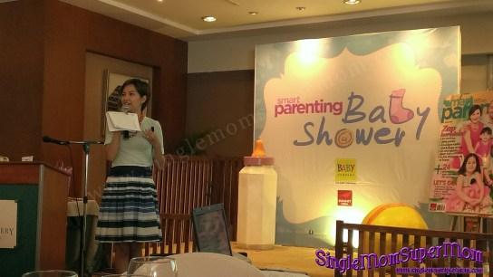 g Baby Shower fashion 3