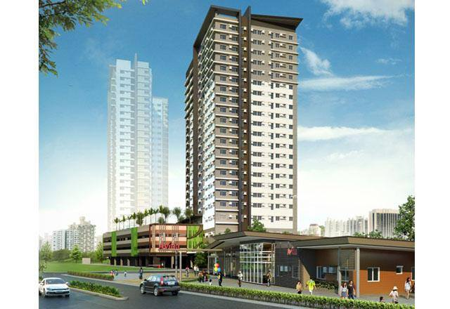 Avida Towers Altura Newest Destination for Southern Metro Manila Living