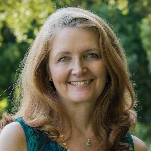 Carol Floch McColl