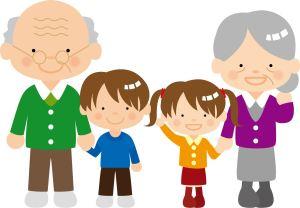 シングルマザーの手当(児童扶養手当)実家で親と同居でも支給される条件はコレ。