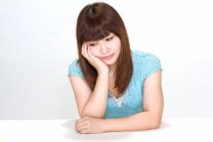 私が専業主婦から離婚を決断できた理由。安易な離婚かどうかの分岐点。