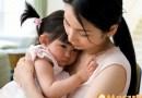 Nỗi niềm của một người mẹ đơn thân-người thứ 3