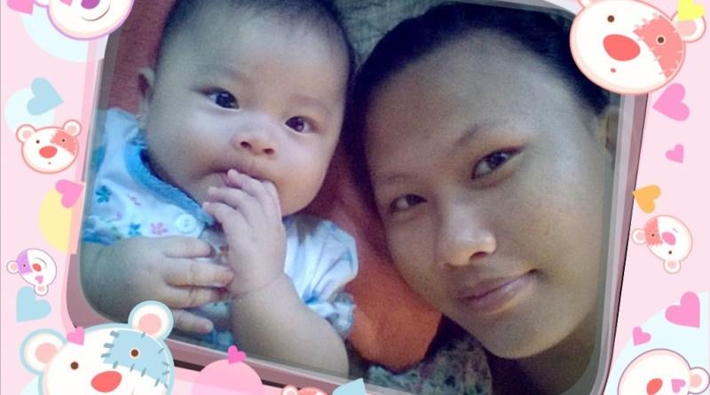 Hanh phuc