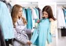 Các kiểu trả giá khi đi mua xắm, có thể mẹ đã từng dùng …