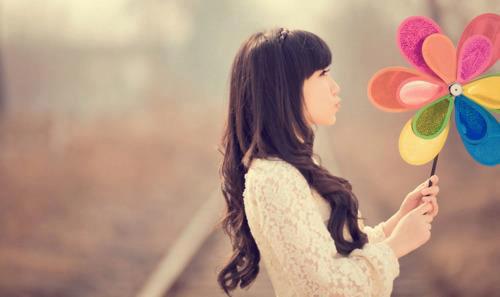 Hãy cho đi những thứ bạn muốn nhận rồi cuộc đời sẽ trả lại cho bạn những điều mà bạn muốn