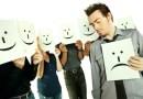 7 kiểu đàn ông không bao giờ khiến bạn hạnh phúc