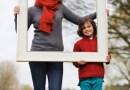6 điều tuyệt vời khi làm mẹ đơn thân