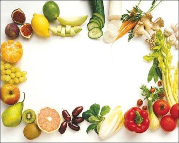 axit folic cho ba bau, bo sung axit folic, axit folic, vitamin B9, bo sung vitamin B9, bo sung vitamin cho ba bau