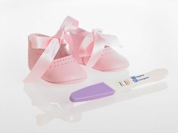 chích ngừa trước khi mang thai, tiêm ngừa trước khi mang thai, Các xét nghiệm cần thiết khi mang thai,chích ngừa trước khi mang thai