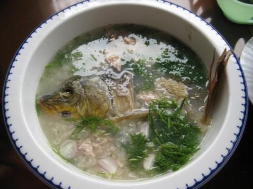 mon an an thai cho ba bau, mon an co tac dung an thai, an thai, thuc pham cho ba bau, mang thai