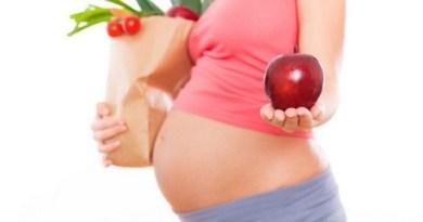 Thực phẩm cho bà bầu bị tiểu đường
