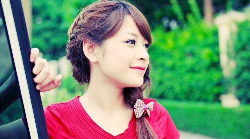 11 lý do khiến bạn độc thân vẫn hạnh phúc
