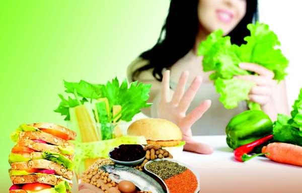 cách tính calo trong thức ăn