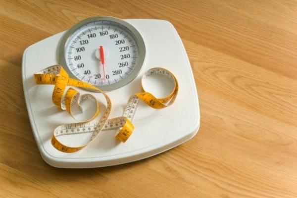 Chiều cao cân nặng của bé thế nào là chuẩn?