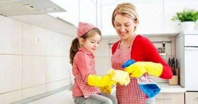 5 lý do tại sao mẹ đơn thân vẫn hạnh phúc