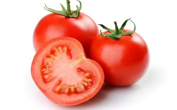 Ăn gì để giảm cân: Những loại rau quả giúp giảm cân nhanh hơn