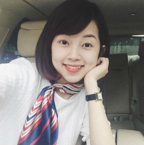 4-hot-girl-sau-khi-lam-me-don-than2