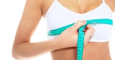 Bài tập gym làm tăng vòng 1 cho chị em ngực 'lép'