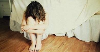 Tôi suy sụp khi biết chồng mình từng ngủ với cô gái khác
