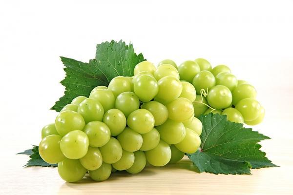 Các loại trái cây tốt cho bà bầu: 6 loại trái cây mẹ bầu nên ăn hàng ngày