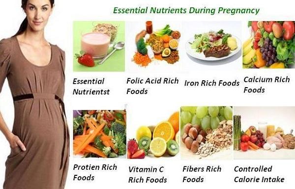 Dấu hiệu mang thai sớm nhất sau ngày rụng trứng