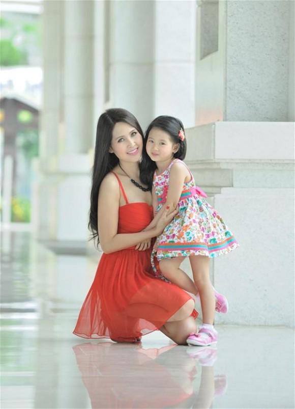 nhung-me-don-than-nghi-luc-cua-showbizviet7
