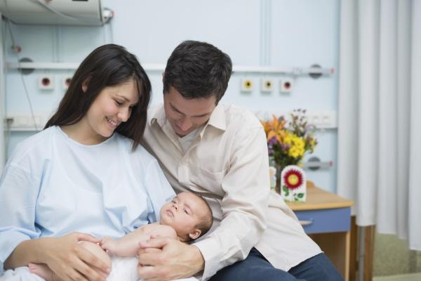 Lưu ý 10 không với phụ nữ sau sinh
