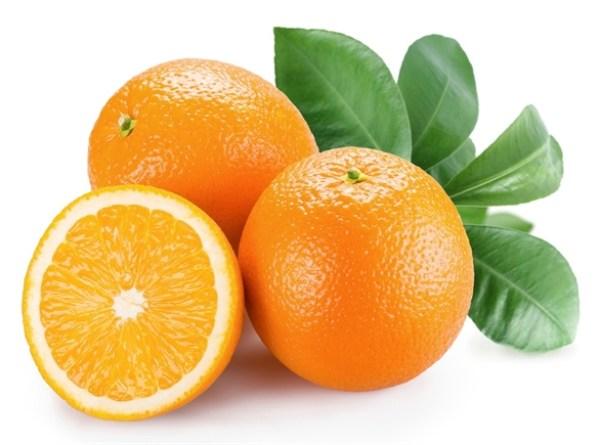 cam-bo-sung-vitamin-c