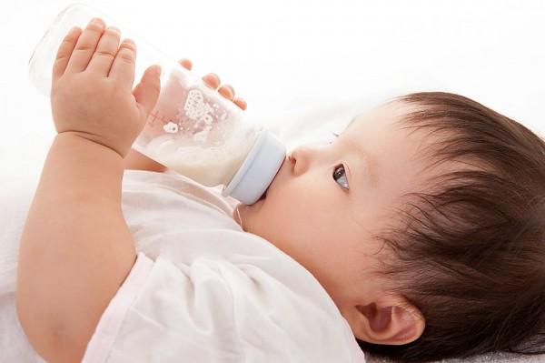 Giúp mẹ chọn sữa công thức theo nhu cầu đặc biệt của trẻ