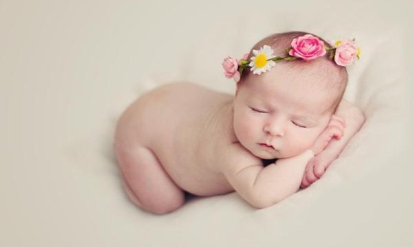 Đặt tên con hợp mệnh số phú quý cho bé tuổi Thân 2016