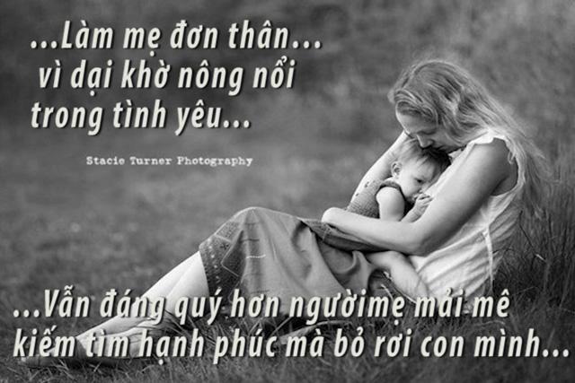 lam-me-da-kho2
