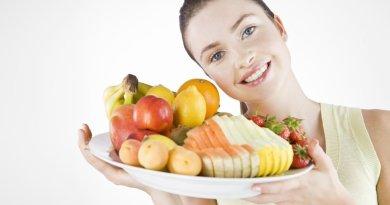 Các món ngon cho bà bầu: Các món canh ngon bổ dưỡng cho bà bầu