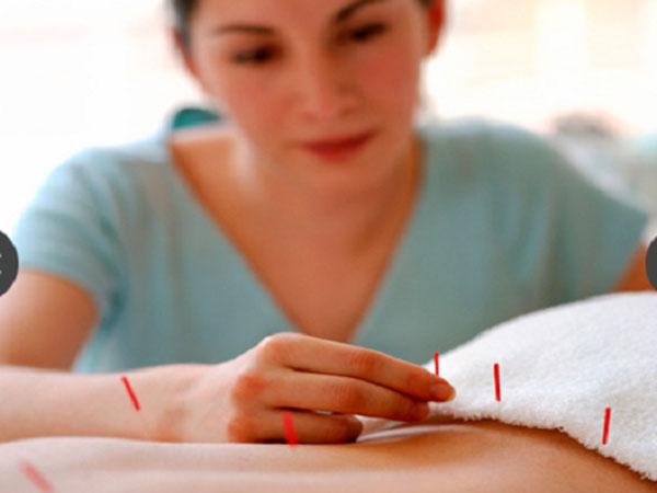 Giảm khó chịu từ những dấu hiệu mang thai sớm