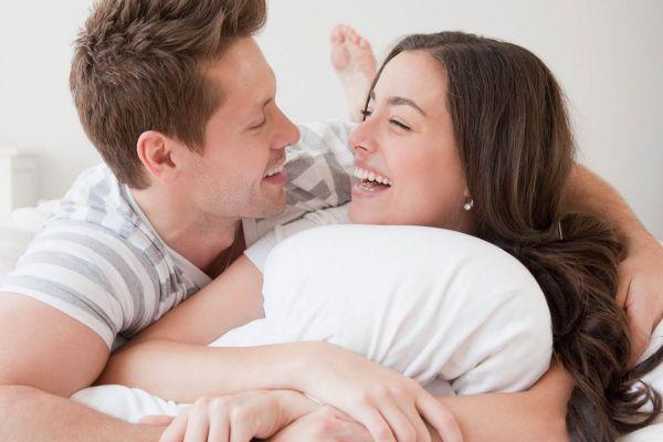 Kiểm tra ngày rụng trứng tăng khả năng thụ thai
