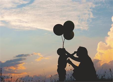la-mot-singlemom-co-tot-khong1