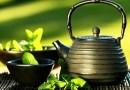 Uống trà xanh khi mang thai: Những mặt lợi và hại