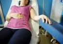 Mang thai ngoài tử cung gây nguy hiểm như thế nào tới mẹ bầu?