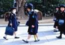 Học tập người nhật cách tạo thói quen độc lập cho trẻ nhỏ